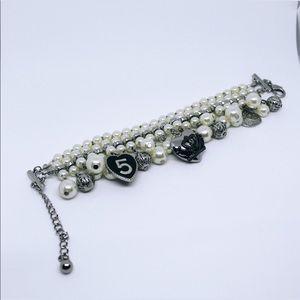 Jewelry - 🚨 5/$20 Beaded Bracelet